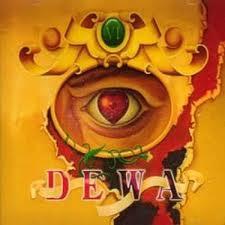 Dewa 19 - Cintailah Cinta (2002)