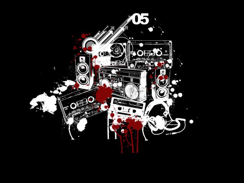 http://1.bp.blogspot.com/-KISypFFnQIg/TbtXPJXbfeI/AAAAAAAAAdE/35o1KfjH8GY/s1600/Music%2BWallpapers%2B%252835%2529.jpg