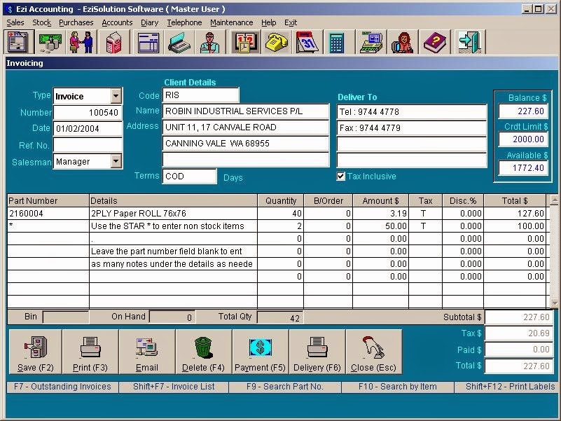 The Most effective Way To Acquire Free of charge Accountancy Software program Technique For Use In Your Tiny Business enterprise
