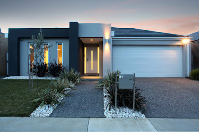 http://www.aptdesign.com.au/services/new-house-plan-and-town-planning/
