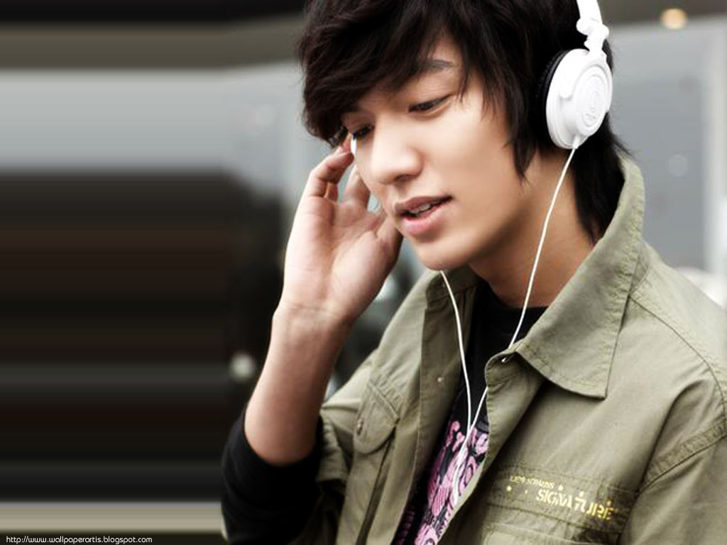 [Resim: lee-min-hoo-foto-wallpaper.jpg]