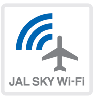 JAL will expand its inflight wi-fi service to its domestic routes in summer 2014