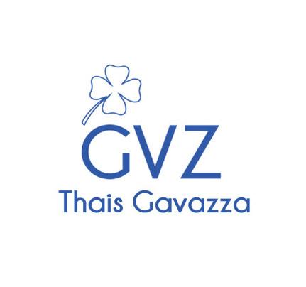 Thais Gavazza