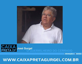 JOSÉ GURGEL