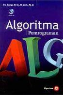 Refleksi Algoritma Pemrograman Minggu Pertama