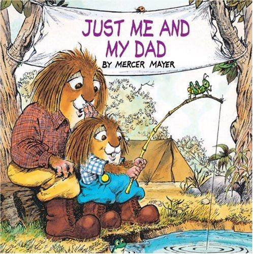 Magazine radar london for Children s books about fish