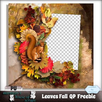 http://1.bp.blogspot.com/-KIaVJJFU5W8/Vez_HFwqTHI/AAAAAAAAF5o/AFWMaVXA1Ys/s400/LeavesFall_QuickpageFB_preview.jpg