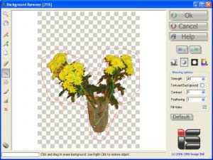 Download gratis ImageSkill Background Remover  v3.1 full