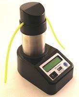 eDrometer Digital Hydrometer