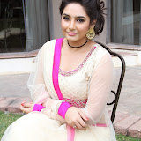Ragini Dwivedi Photos in Salwar Kameez at South Scope Calendar 2014 Launch Photos 42