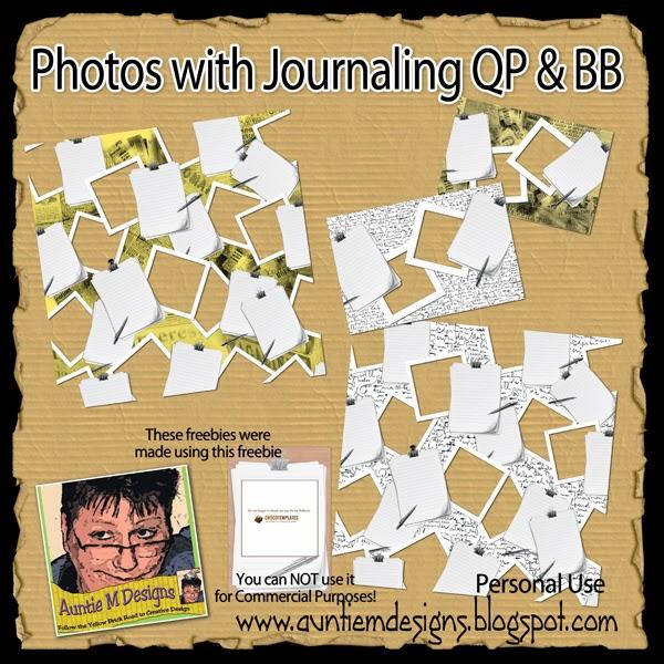 http://1.bp.blogspot.com/-KIdsNvOfsh8/VLgIOrQCdsI/AAAAAAAAHvw/WhmxdjRR0Dw/s1600/folder.jpg