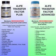 Produsele 4Life, ajuta in cele mai grave situatii