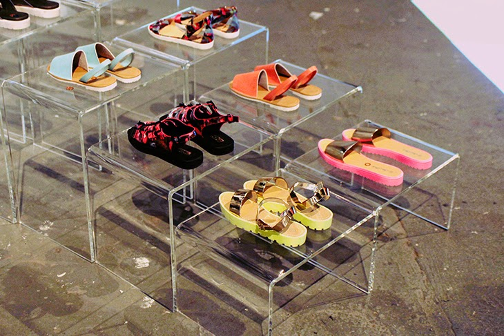 shoes sandals primark