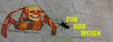 Zim Bob Weigh