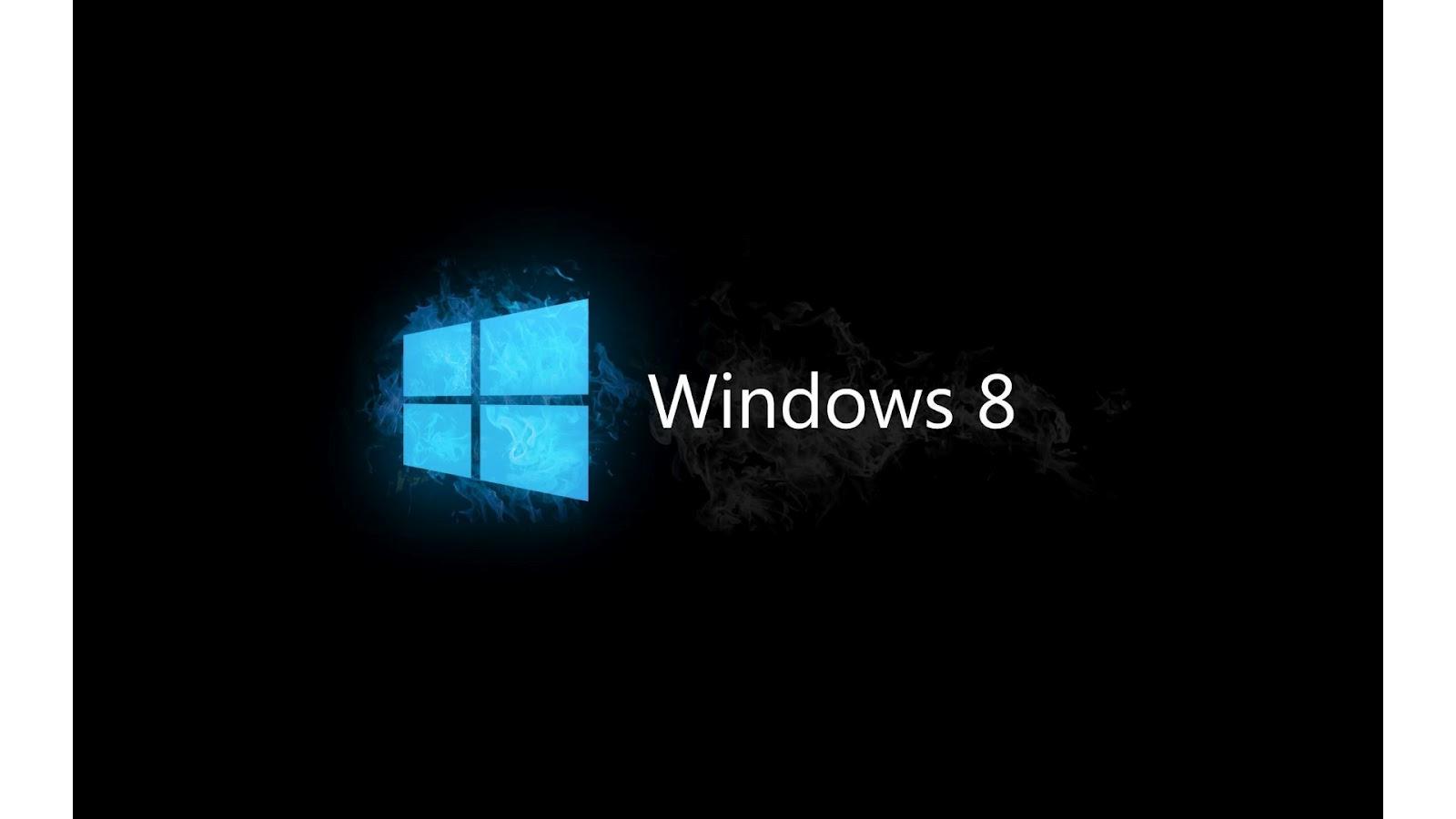 http://1.bp.blogspot.com/-KIhCFlFOdTw/UPzPny4iR2I/AAAAAAAAOfY/Km1sTTNe9C8/s1600/Windows%2B8%2BHd%2B1080%2BWallpaper%2B(29).jpg