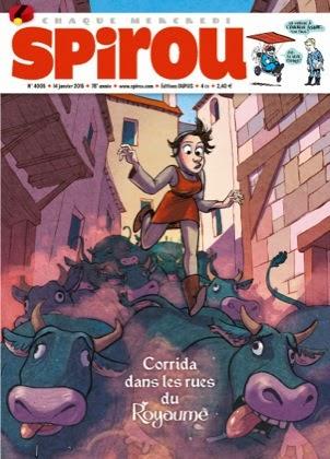 http://www.spirou.com/journal/