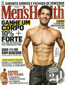 Download – Revista Men´s Health – Ed. 74 – Junho 2012