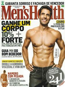 Download – Revista Men´s Health – Ed. 74 – Junho 2012