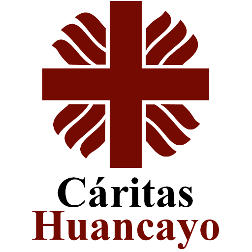 Cáritas Huancayo