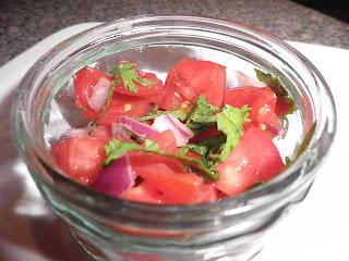tomato-salsa