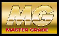 (MG) Master Grade 1/100