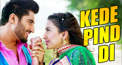 khede-pind-di-lyrics-mp3-download-hd-video-jassi-gill