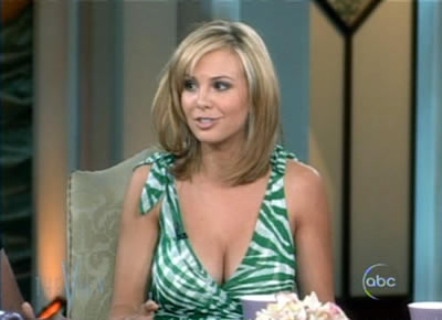 ... elisabeth hasselbeck sexy wallpapers elisabeth hasselbeck full naked