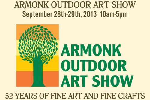 https://www.facebook.com/pages/Armonk-Outdoor-Art-Show/150204965025861