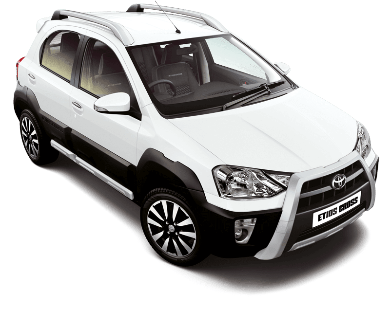toyota cross culture issues Toyota's announcement of a technical fix for its sticky gas (for an interesting technical analysis of some of the issues culture kills: the legacy.