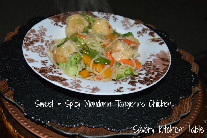 macy's mandarin chicken salad  cook and post