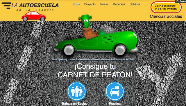 http://olgacatasus.wix.com/autoescuelaescolar