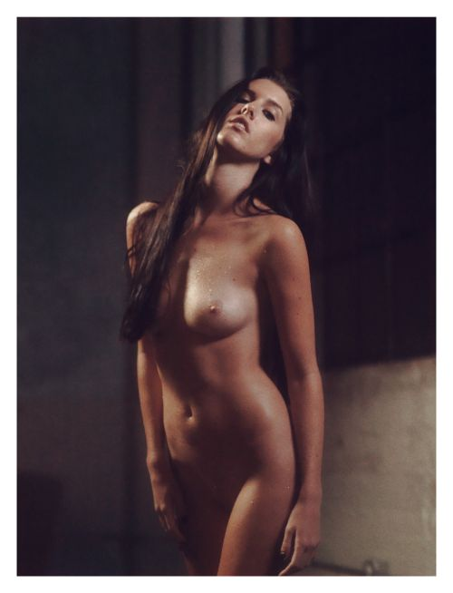 damon loble fotografia mulheres sensuais nuas peladas