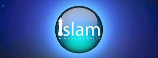download sofware islami, bahasa arab, arab lucu, arab saudi, tulisan arab, kamus arab