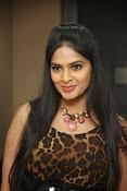 Madhumitha glam pics-thumbnail-4