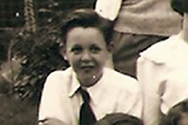 paul-mccartney-pictured-at-school-in-1953-pic-pa-923679136.jpg