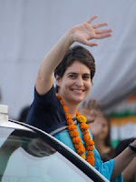 National news, 41-year-old, Priyanka Gandhi, Underwent, Surgery, Gangaram, Hospital, Stable, Doctors, Dr Praveen Bhatia