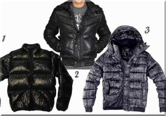 2015 2015 hombres Abrigos para 2015 hombres para para hombres Abrigos moda Abrigos moda Abrigos para moda 4zqnT