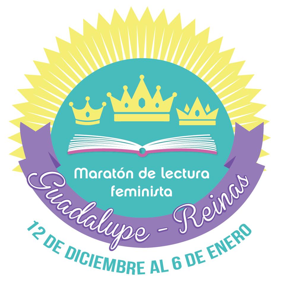 Maratón Guadalupe-Reinas