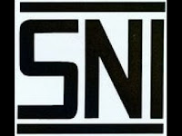 SNI, standar nasional indonesia, definisi sni, pengertian sni, seputar sni