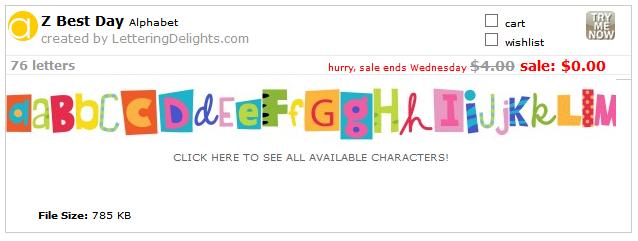http://interneka.com/affiliate/AIDLink.php?link=www.letteringdelights.com/alphabet:z_best_day_-12217.html&AID=39954