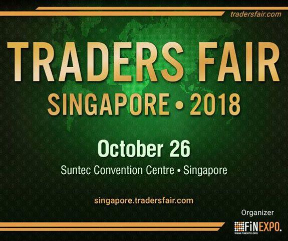 Traders Fair 2018