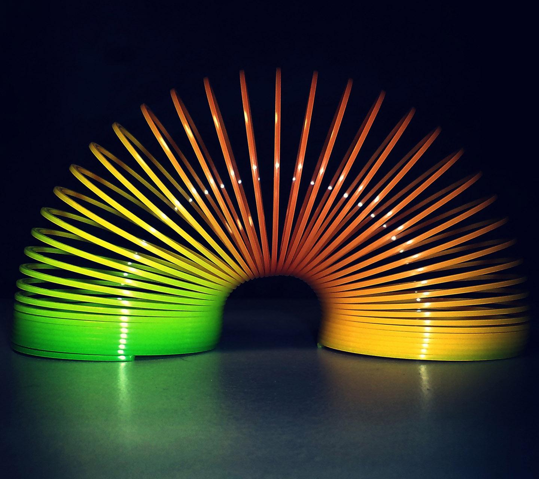 http://1.bp.blogspot.com/-KJ-ozDmIDgc/UQ6_el-Kq0I/AAAAAAAASw0/n5Rtic2toCI/s1600/rainbows-samsung-galaxy-s3-wallpaper.jpg