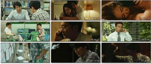 Korean Movie Love Affair 2014 Subtitle Indonesia