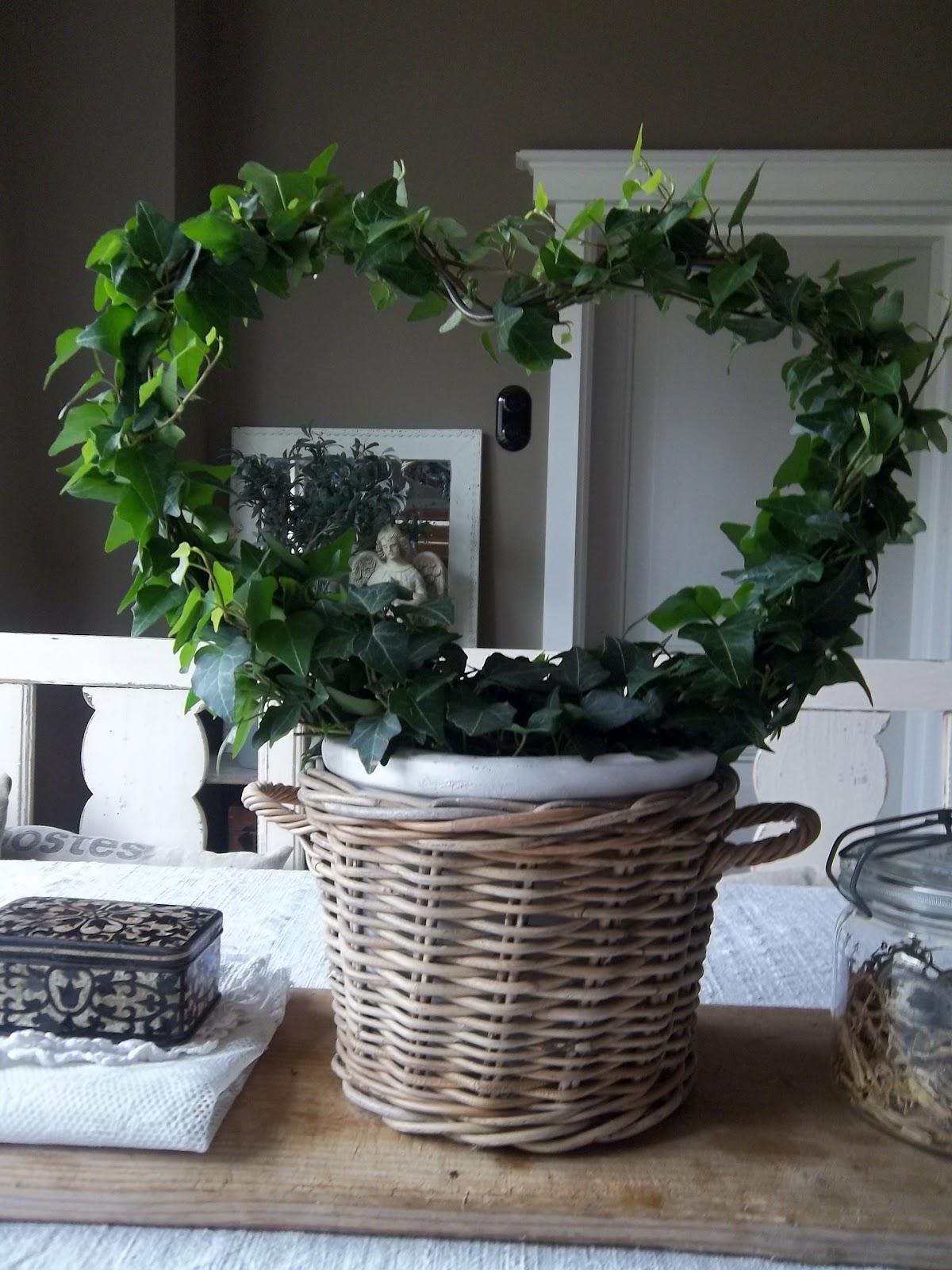 Riviera Maison Keuken Pot : Kind van Holland Brocante: Op tafel