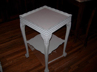 Chalk paint how to make it