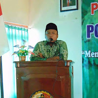 Ramadhan: Sebuah Upaya Untuk Mencari Pemimpin Sumenep