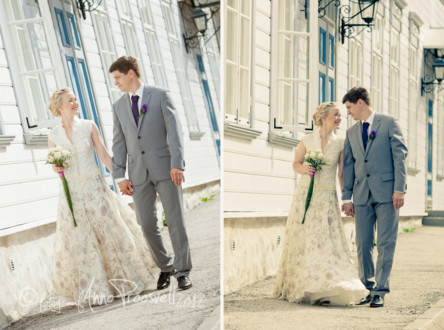 pruutpaar-jalutab-haapsalus