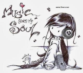 الموسيقى تساعد على تأهيل الأطفال فى أمراض التوحد والتخاطب والتأخر العقلى 1.jpg