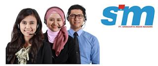 Lowongan Resmi Sales BIG TV Bandung Terbaru