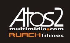 Fotografia & Filmes
